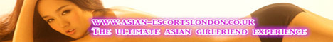 http://www.asian-escortslondon.co.uk/